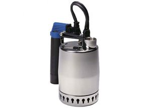 PT Parfima Mekadaya Grundfos Submersible Pump Product